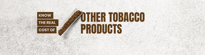 Other Tobacco
